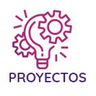 Análisis viabilidad proyectos software
