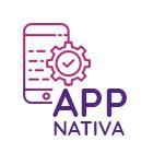 Desarrollo APPs móvil nativas
