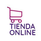 Empresa de desarrollo de tiendas online y comercio electrónico