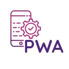 Desarrollo web APP progresivas PWA