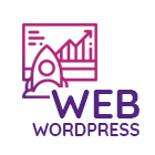 Empresa de desarrollo web WordPress
