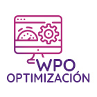 Optimización web WPO OnPage SEO