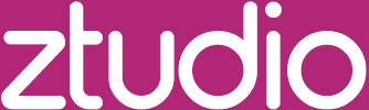 ztudio Partner Agency: agencia de desarrollo de software