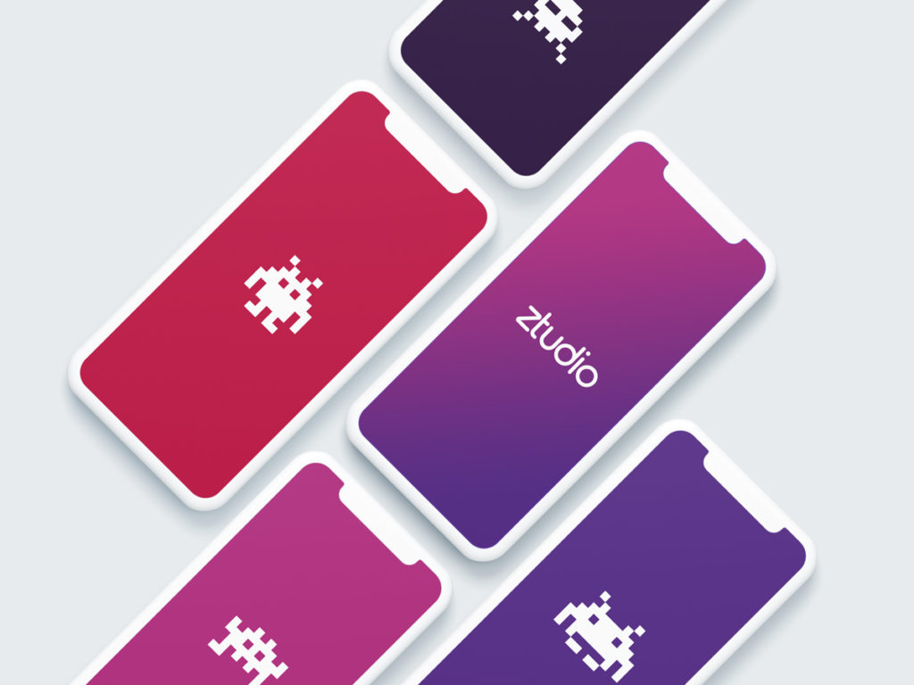 Desarrollo APP móvil tablet Android iOS