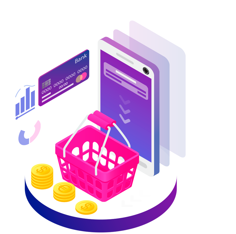 E-commerce, desarrollo tiendas online, dropshipping, Woocommerce, Prestashop