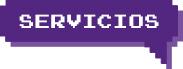 Servicios de programación y desarrollo de software