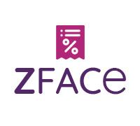 zFACe: presentación automatizada de facturas en el sistema FACe