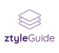 ztyleGuide: Guía de estilos digital