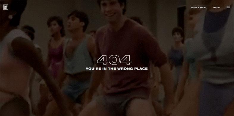 Ejemplo 404 6